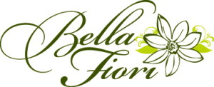 Bella Fiori - Floral Design For Weddings | Seattle, Washington